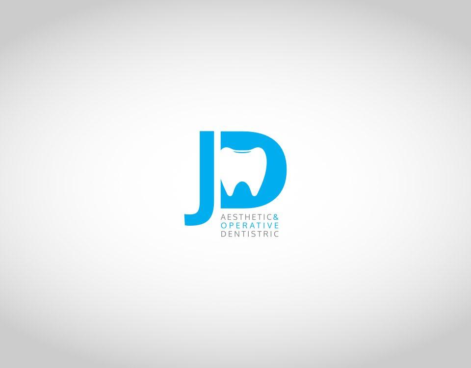 JD Brand