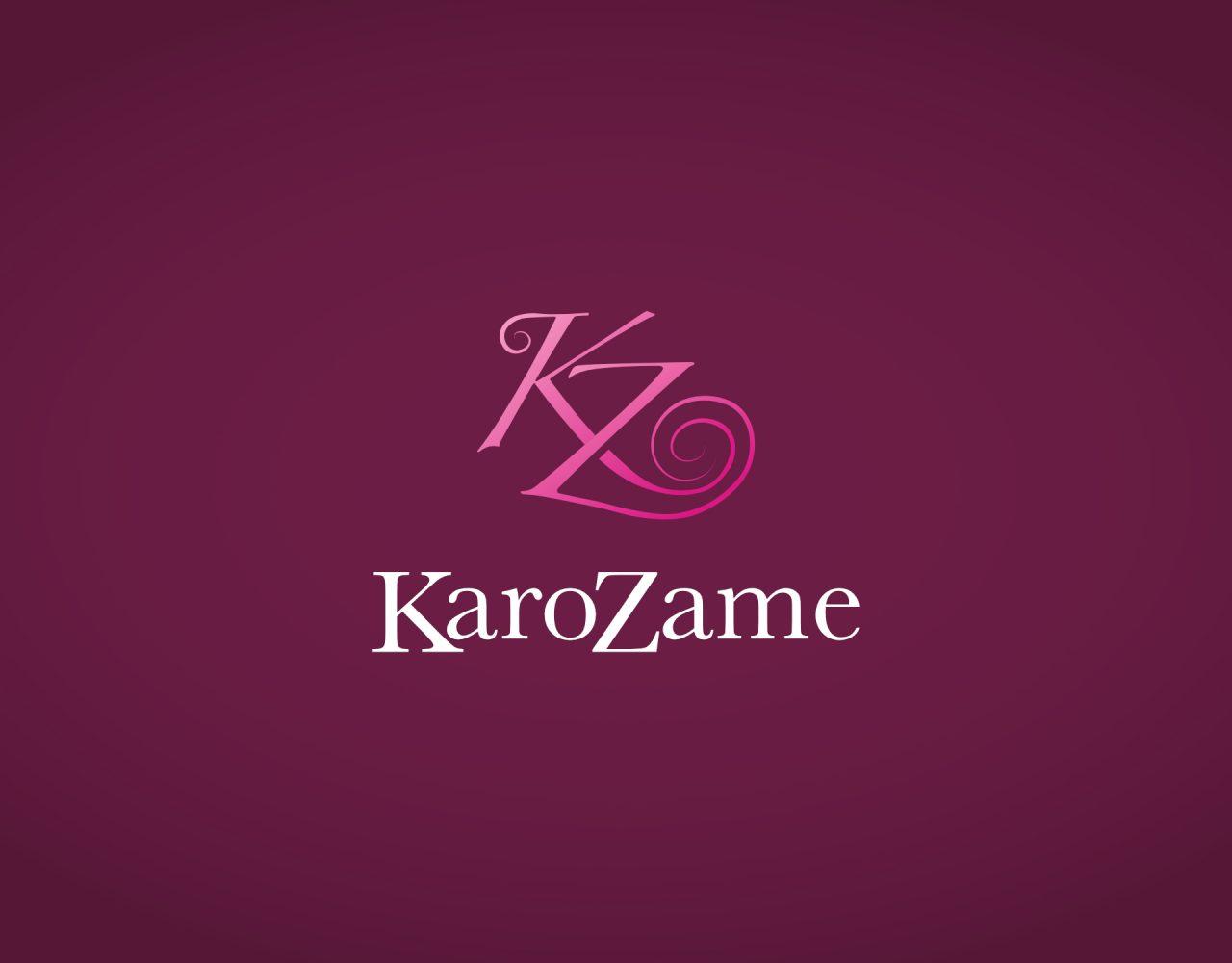 KaroZame Brand