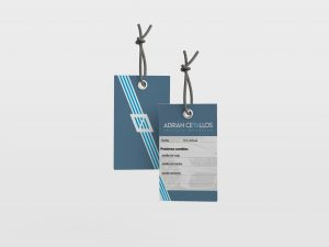acevma Card