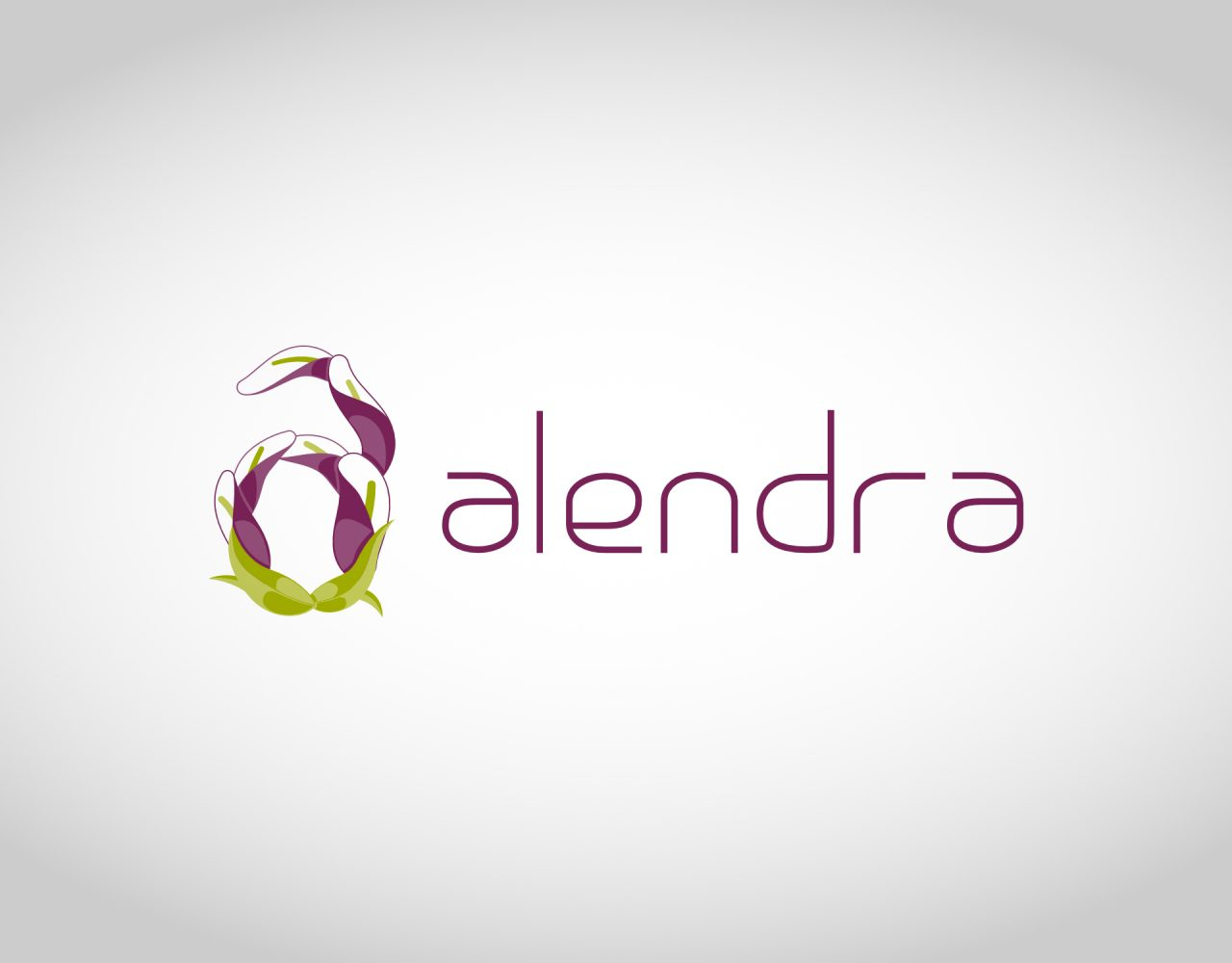 Alendra Brand