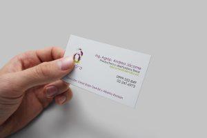 alendra Card