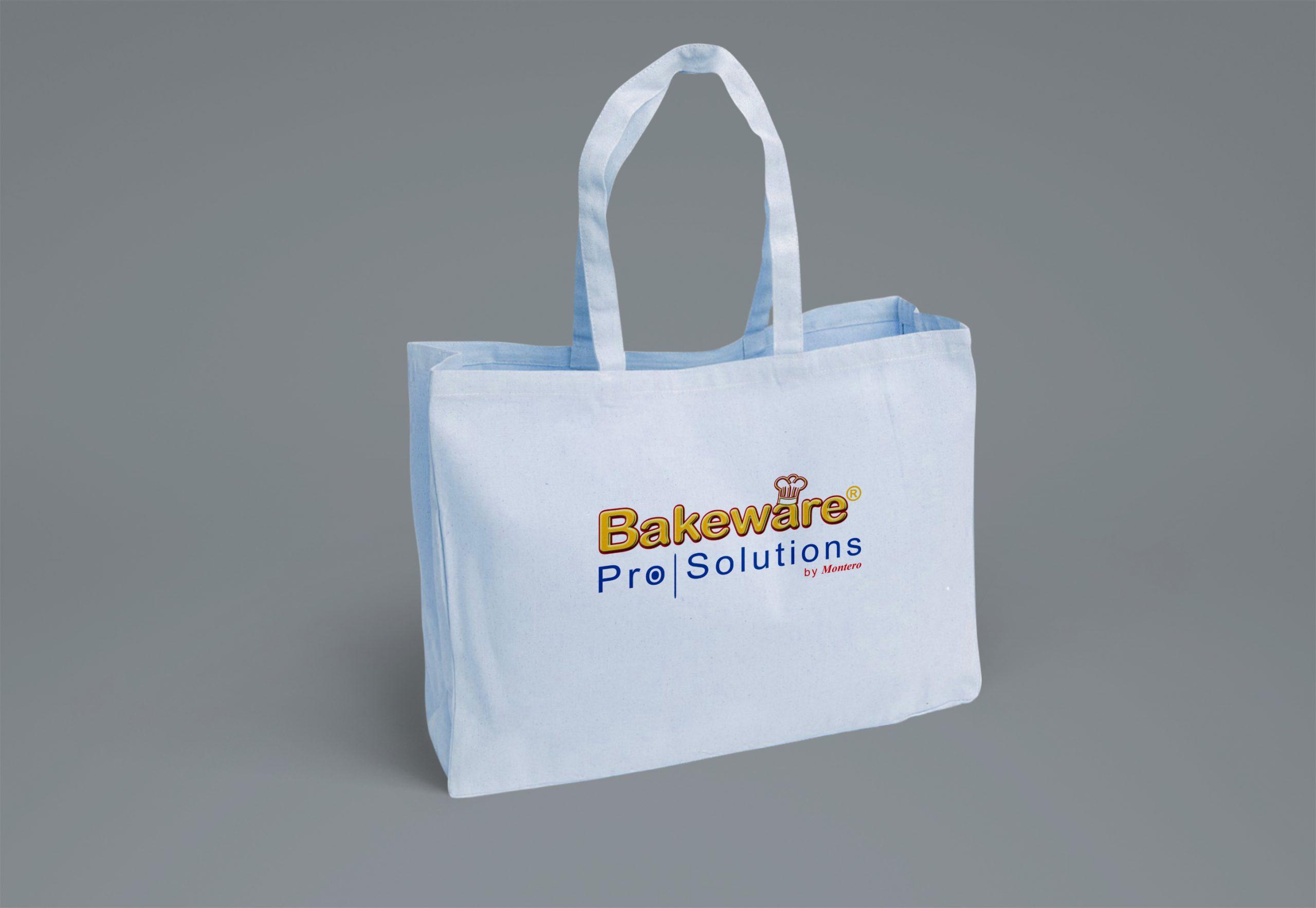 Bakeware Bag