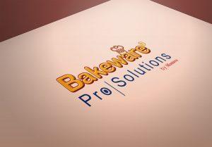 Bakeware Brand