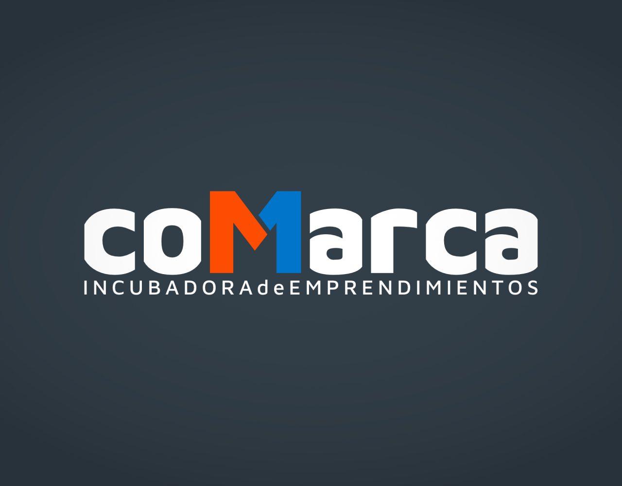 Comarca Brand