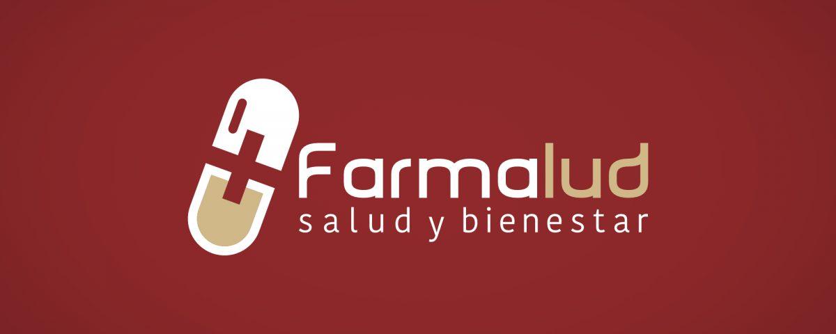 Farmalud Brand