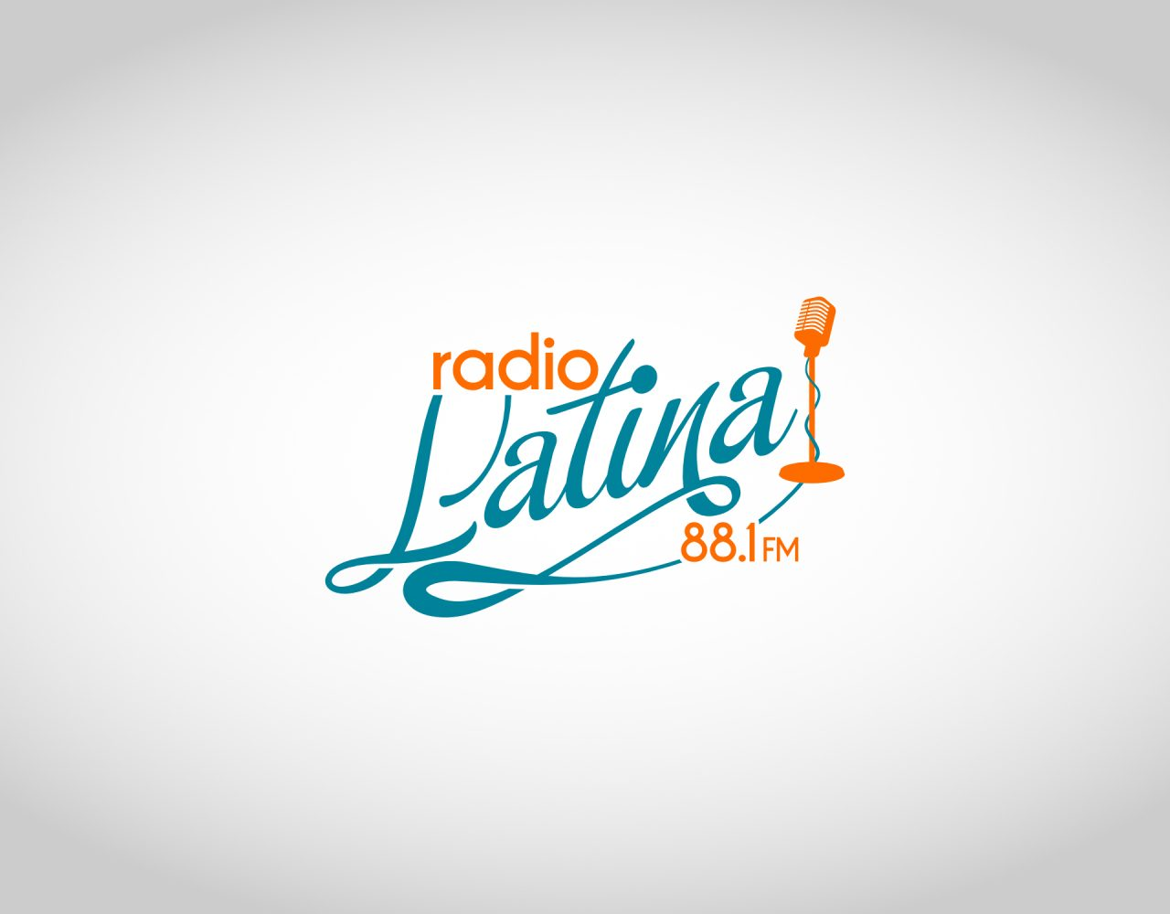 Latina Brand