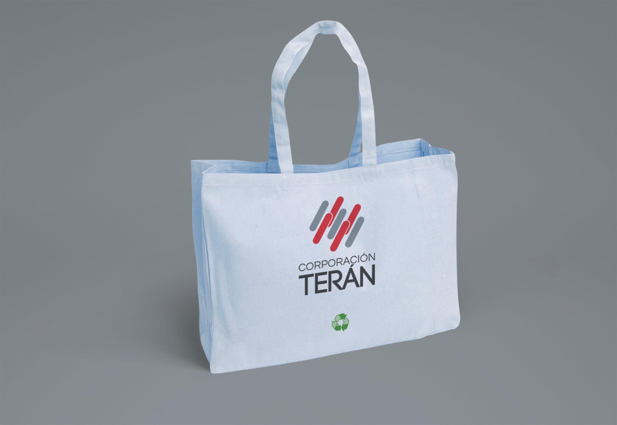 Terán Bag
