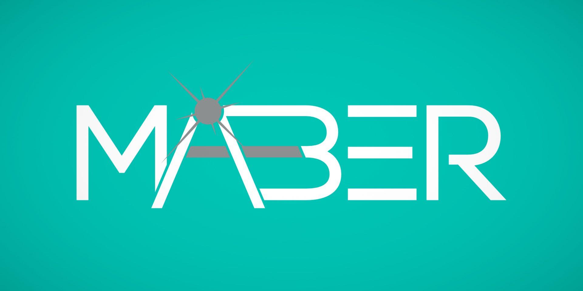 Maber