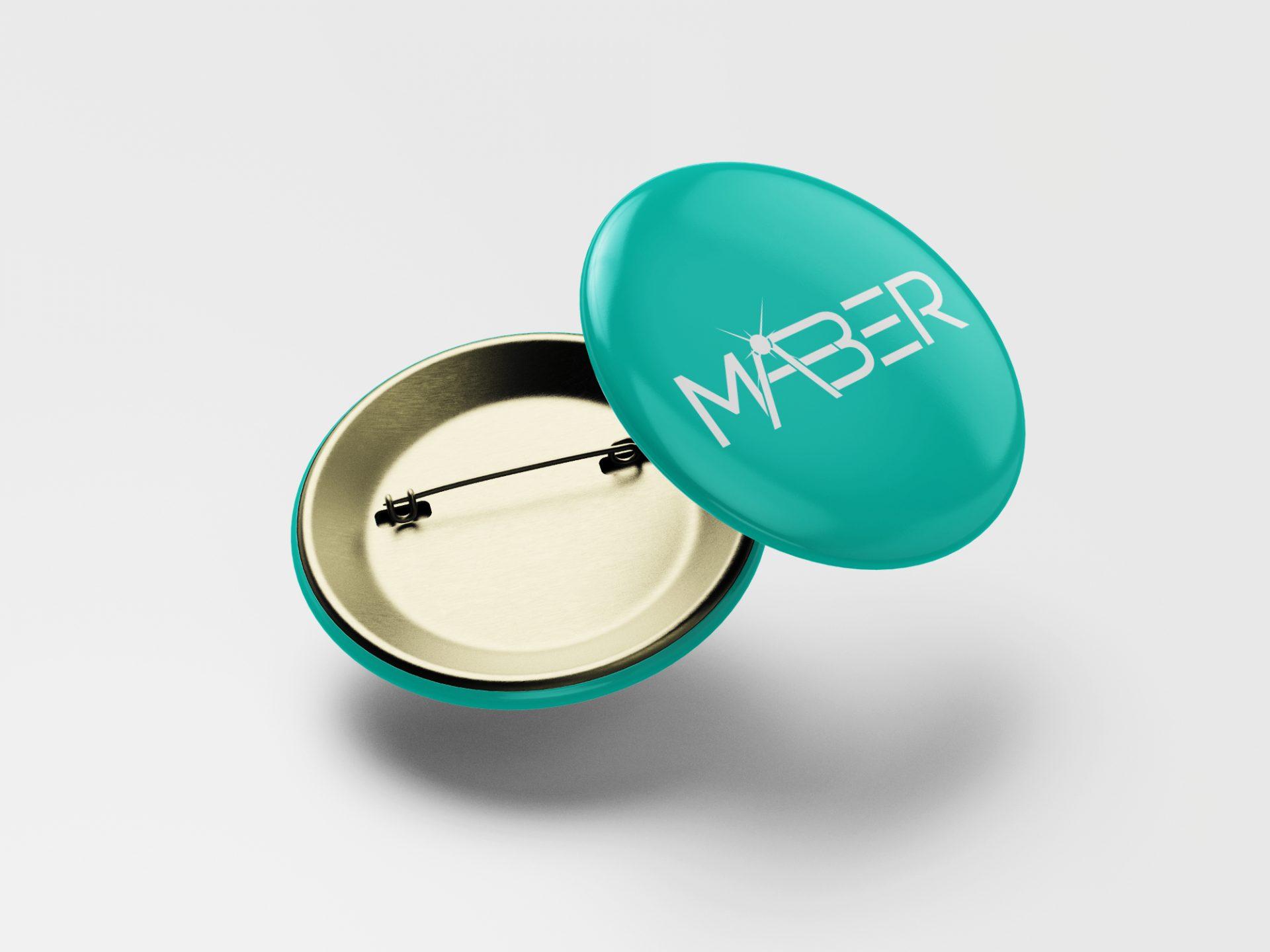 Maber Pin